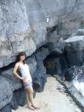 Thuthaonguyen