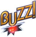 buzz8x