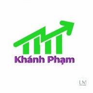 khanhquantri