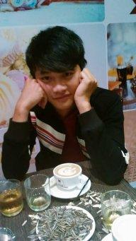 Quanganh_anloc