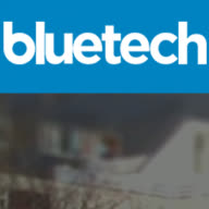 bluetech39