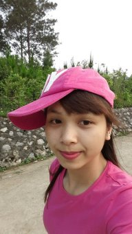 Anhhao11