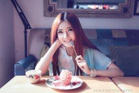 Co_Chi_Thi_Nen