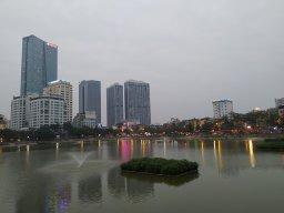 Nguyenthanhvan