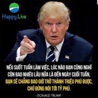 Thanhhc