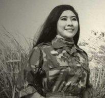 nguyenhoang84