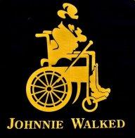 JohnyWalker