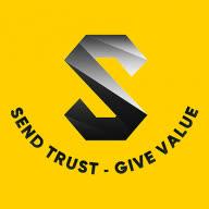 STGV_Invest